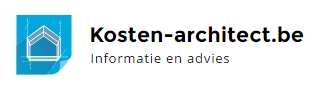 Kosten-Architect.be